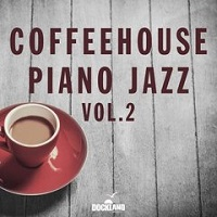 Coffeehouse Piano Jazz, Vol. 2 – V. A. [320kbps]