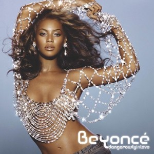 Dangerously In Love (Australian Edition) – Beyoncé [320kbps]