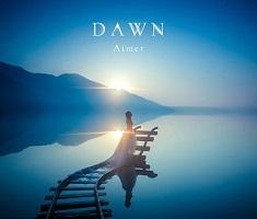 Dawn – Aimer [320kbps]
