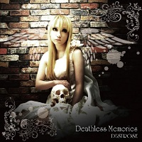 Deathless Memories [Single] – Destrose [320kbps]