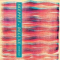 Deluxe – Skeppet [320kbps]