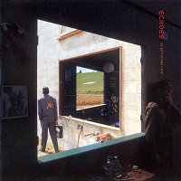 Echoes – The Best Of Pink Floyd – Pink Floyd [320kbps]