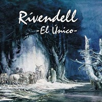 El único – Rivendell [128kbps]