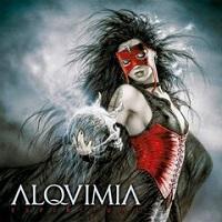 Espiritual – Alquimia [320kbps]