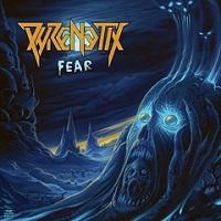 Fear – Phrenetix [320kbps]