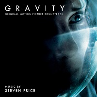 Gravity (Original Motion Picture Soundtrack) – Steven Price [320kbps]