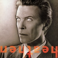 Heathen [2 CD] – David Bowie [320kbps]