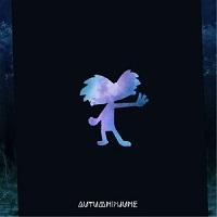 Hey Arnold! – Autumn In June [160kbps]