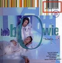 Hours [2 CD] – David Bowie [320kbps]