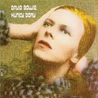 Hunky Dory – David Bowie [320kbps]