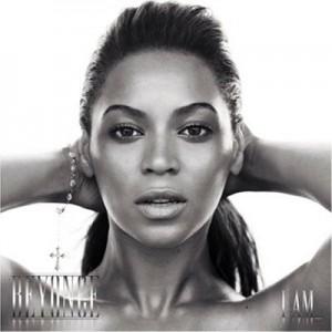 I Am… Sasha Fierce (Deluxe Edition) – Beyoncé [320kbps]