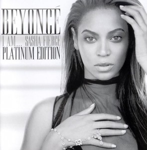 I Am… Sasha Fierce (Platinum Edition) – Beyoncé [320kbps]