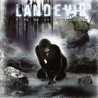 Inmortal – Lándevir [320kbps]