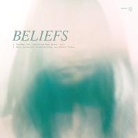 Leaper – Beliefs [320kbps]