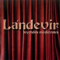Leyendas Medievales – Lándevir [128kbps]