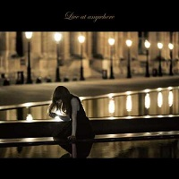 Live at Anywhere – Aimer [320kbps]