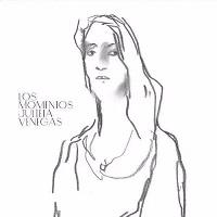 Los Momentos – Julieta Venegas [320kbps]