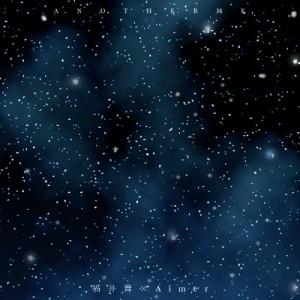 Mai Fukui x Aimer – Another Me – Aimer [320kbps]