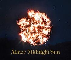 Midnight Sun – Aimer [320kbps]