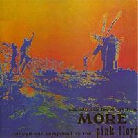 More – Pink Floyd [320kbps]