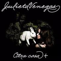 Otra Cosa EP – Julieta Venegas [320kbps]