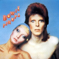 Pin Ups – David Bowie [320kbps]