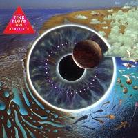 Pulse – Pink Floyd [320kbps]
