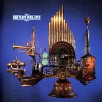 Relics – Pink Floyd [320kbps]