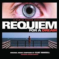 Requiem for a Dream (Original Soundtrack) – Clint Mansell [320kbps]