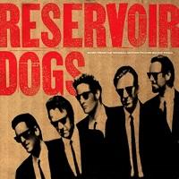 Reservoir Dogs (Original Motion Picture Soundtrack)  – V. A. [320kbps]