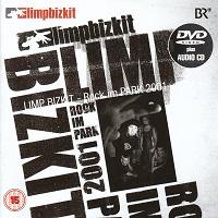 Rock Im Park 2001 – Limp Bizkit [320kbps]