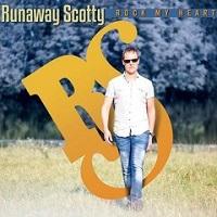 Rock My Heart – Runaway Scotty [320kbps]