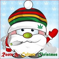 Roots and Culture Christmas – V. A. [320kbps]