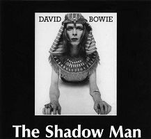 Shadow Man (Outtakes) – David Bowie [320kbps]