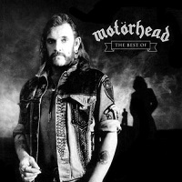 The Best of Motörhead – Motorhead [320kbps]