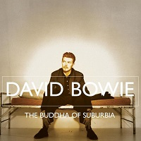 The Buddha Of Suburbia [Rereleased 2007] – David Bowie [320kbps]