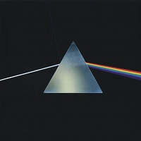 The Dark Side Of The Moon – Pink Floyd [320kbps]