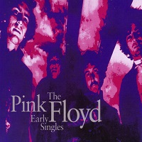 The Early Singles – Pink Floyd [320kbps]