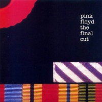 The Final Cut – Pink Floyd [320kbps]