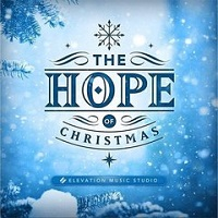 The Hope of Christmas – V. A. [320kbps]