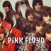 The Piper At The Gates Of Dawn – Pink Floyd [320kbps]