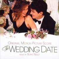 The Wedding Date: The Reception Edition – Blake Neely [160kbps]