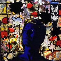 Tonight – David Bowie [320kbps]