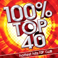 Top Club 40 – DeceMBer – V. A. [320kbps]