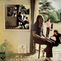 Ummagumma – Pink Floyd [320kbps]
