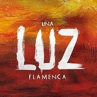 Una luz flamenca – V. A. [650-700kbps]