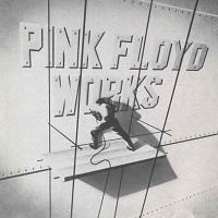 Works – Pink Floyd [320kbps]