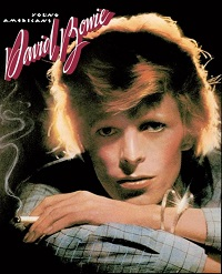 Young Americans – David Bowie [320kbps]