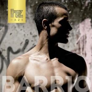 Barr10 – Haze (2016) [320kbps]
