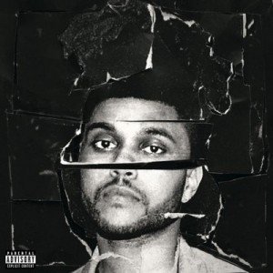 Beauty Behind The Madness – The Weeknd [160kbps]